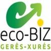 Concurso de Ideias ECO-BIZ Gerês-Xurés